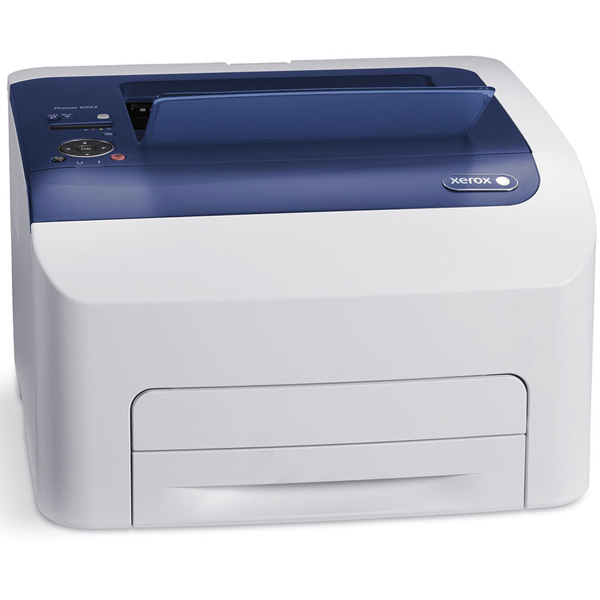 Xerox Phaser-6022 printer