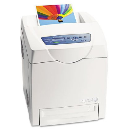 Xerox Phaser-6280 printer