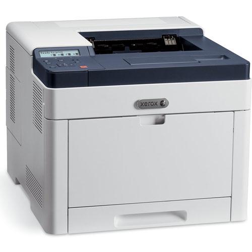 Xerox Phaser-6510 printer