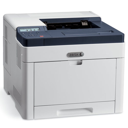 Xerox Phaser-6510dn printer