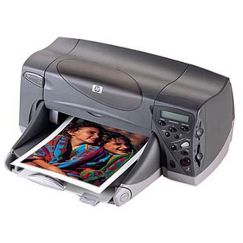 HP PhotoSmart 1200 printer