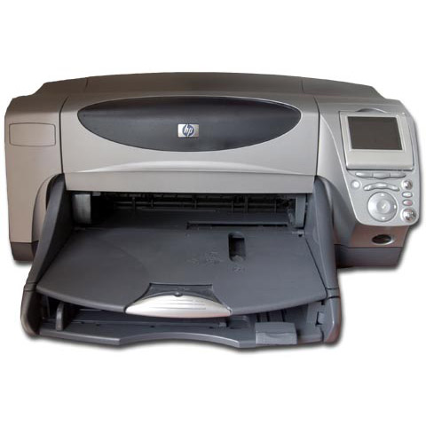 HP PhotoSmart 1315vm printer
