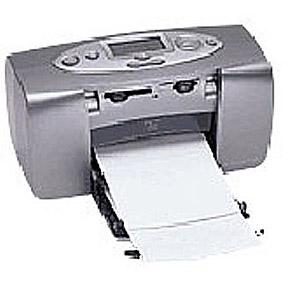 HP PhotoSmart 200 printer