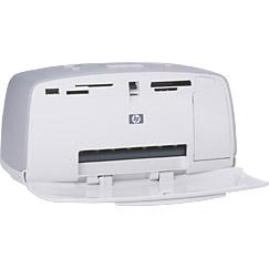 HP PhotoSmart 325xi printer