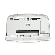 HP PhotoSmart 330 printer