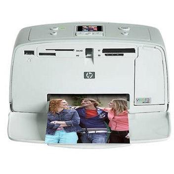 HP PhotoSmart 335v printer