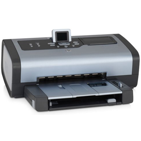 HP PhotoSmart 7755 printer