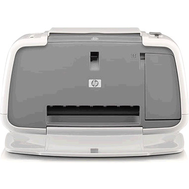 HP PhotoSmart A314 printer