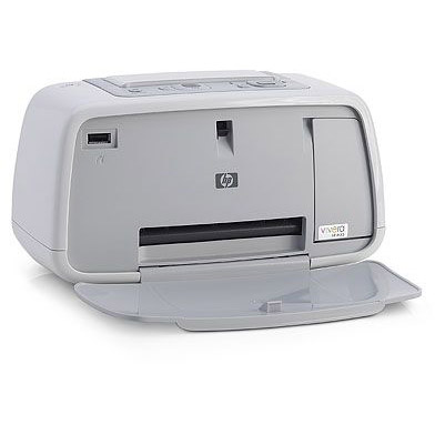 HP PhotoSmart A442 printer