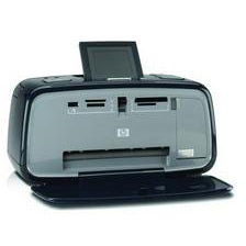 HP PhotoSmart A617 printer