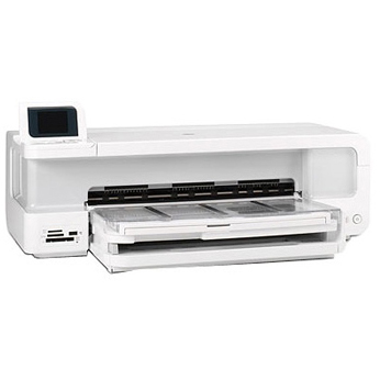 HP PhotoSmart B8558 printer