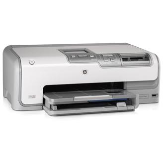 HP PhotoSmart C4540 printer