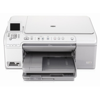 HP PhotoSmart C5324 printer