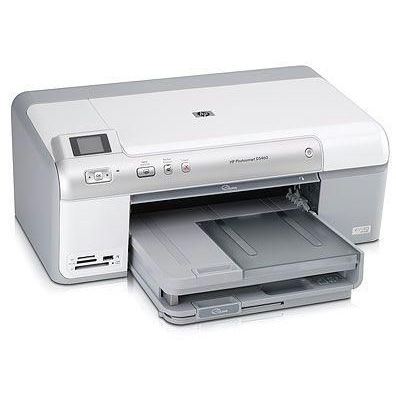 HP PhotoSmart C6388 printer