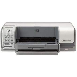 HP PhotoSmart D5100 printer