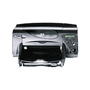 HP PhotoSmart P1215vm printer