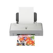Canon PIXMA iP1600 printer