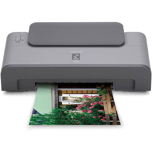 Canon PIXMA iP1700 printer