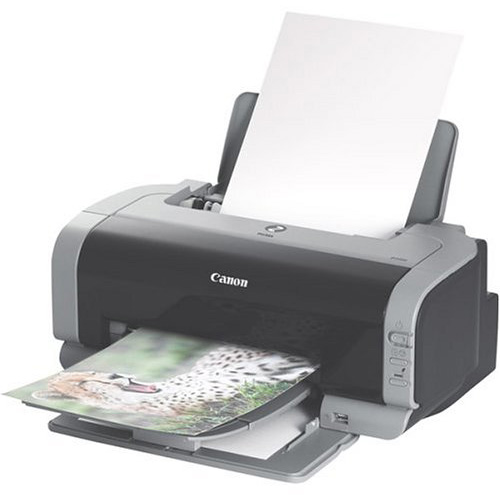 Canon PIXMA iP2000 printer