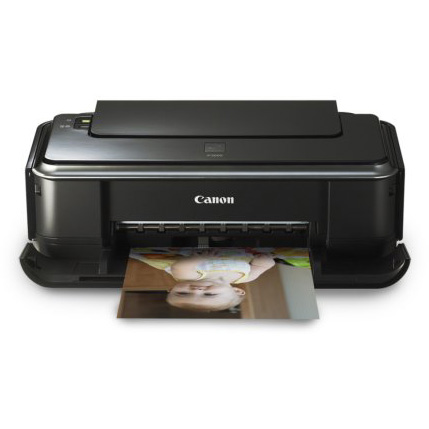 Canon PIXMA iP2600 printer