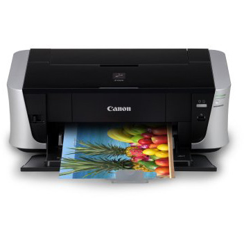Canon PIXMA iP3500 printer