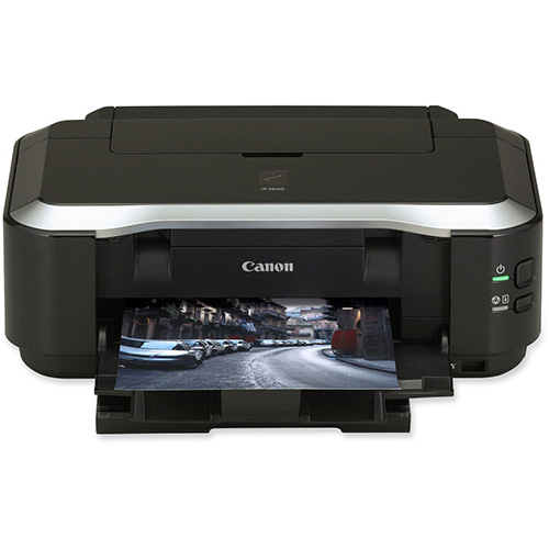 Canon PIXMA iP3600 printer