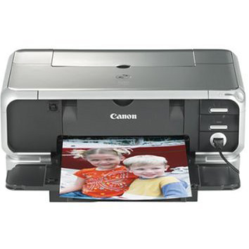 Canon PIXMA iP4000R printer