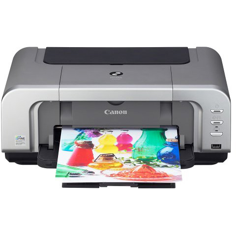 Canon PIXMA iP4200 printer