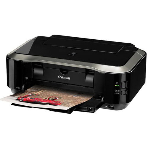 Canon PIXMA iP4820 printer