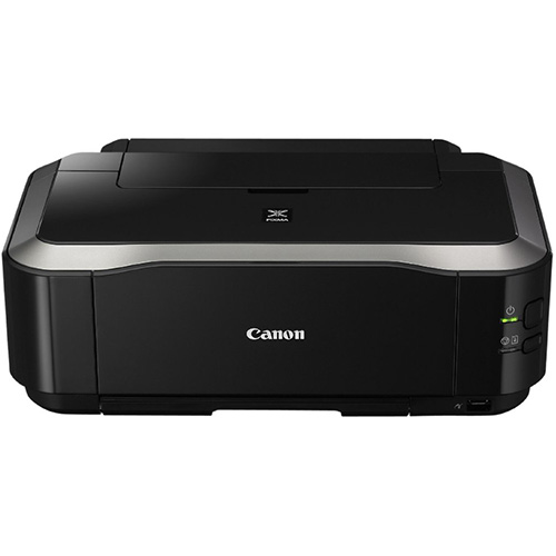 Canon PIXMA iP4850 printer