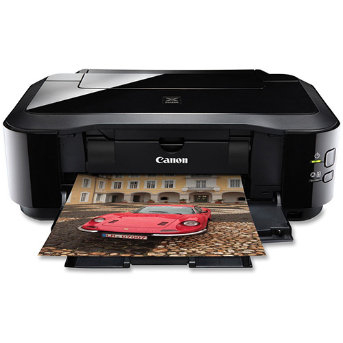 Canon PIXMA iP4920 printer