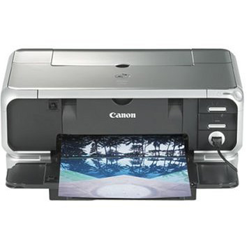 Canon PIXMA iP5000 printer