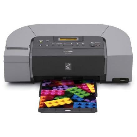 Canon PIXMA iP6310D printer