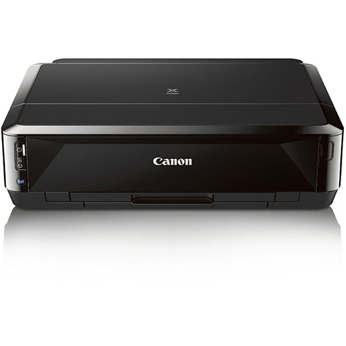 Canon PIXMA iP7220 printer