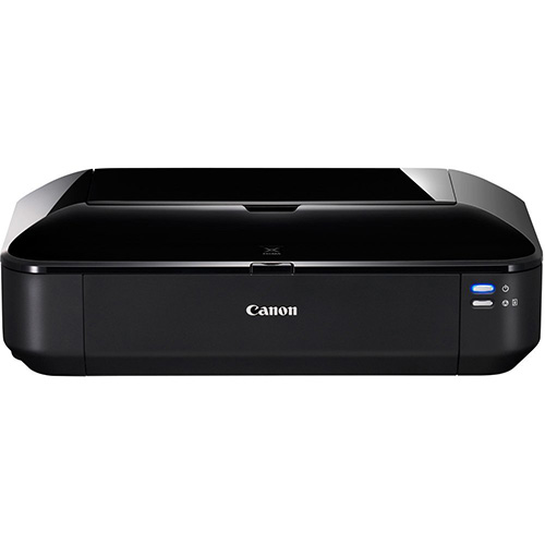 Canon PIXMA iX6520 printer