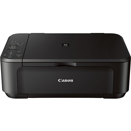 Canon PIXMA MG2220 printer