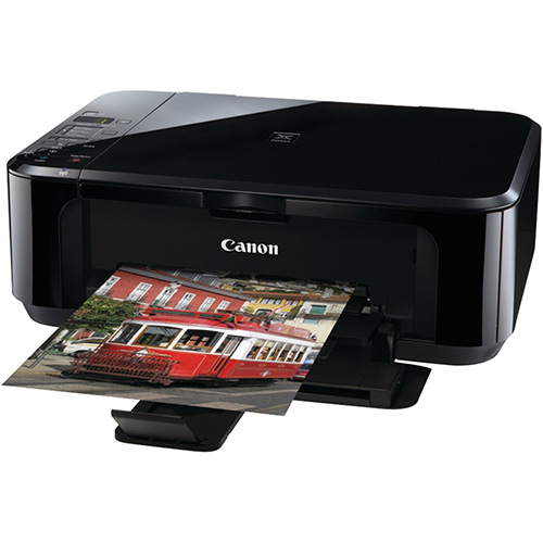 Canon PIXMA MG3120 printer