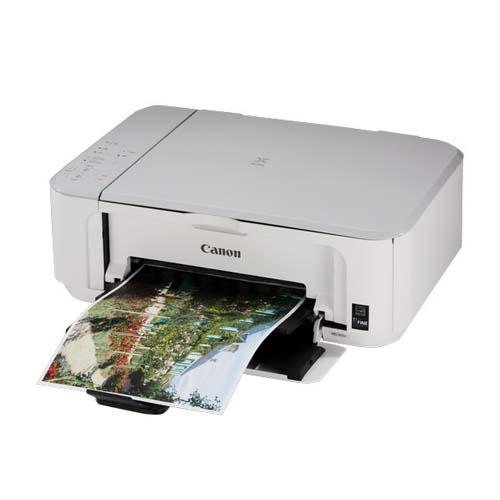 Canon PIXMA MG3620 printer