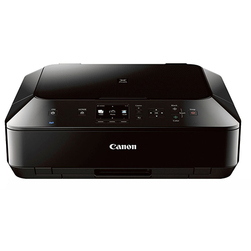 Canon PIXMA MG5420 printer