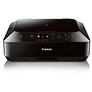 Canon PIXMA MG5422 printer