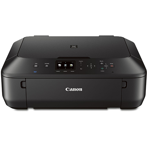 Canon PIXMA MG5522 printer