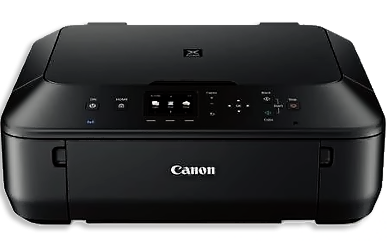 Canon PIXMA MG5622 printer