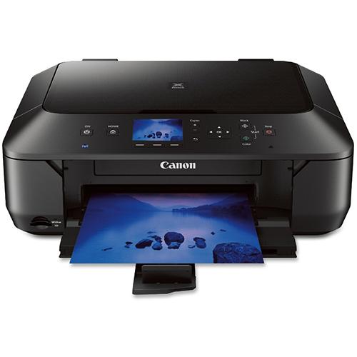 Canon PIXMA MG6420 printer