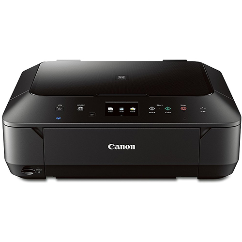 Canon PIXMA MG6620 printer
