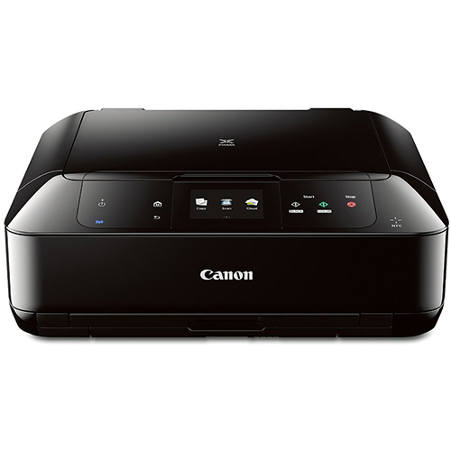 Canon PIXMA MG7520 printer