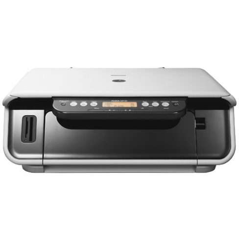 Canon PIXMA MP130 printer