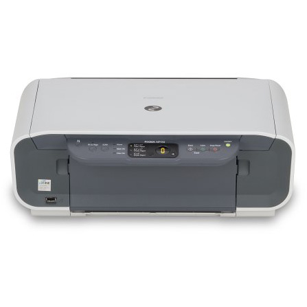 Canon PIXMA MP150 printer