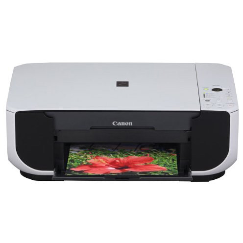 Canon PIXMA MP190 printer