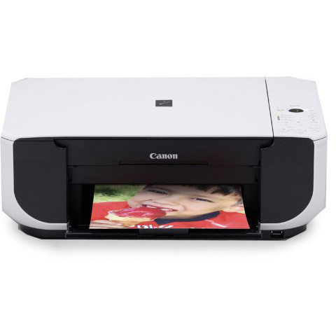 Canon PIXMA MP210 printer