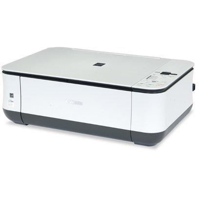 Canon PIXMA MP250 printer